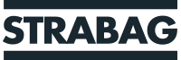 epolog_logo